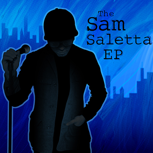 sam-saletta-music-cover-500x500